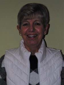 Linda Bleazard